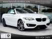 2020 BMW 2 Series 230i Convertible RWD for Sale in Columbia, SC
