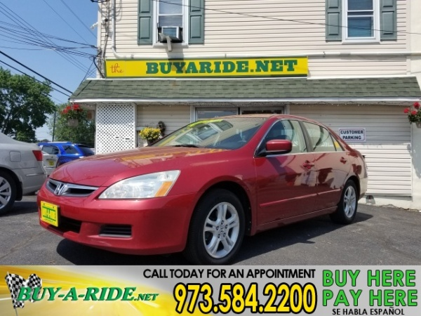 Used honda accord for sale in wilkes barre pa u s news for Honda dealer allentown pa