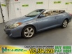 2006 Toyota Camry Solara SLE Convertible V6 Automatic for Sale in Mine Hill, NJ