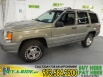 1997 Jeep Grand Cherokee Laredo 4WD for Sale in Mine Hill, NJ