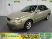 2002 Nissan Sentra GXE Auto for Sale in Mine Hill, NJ