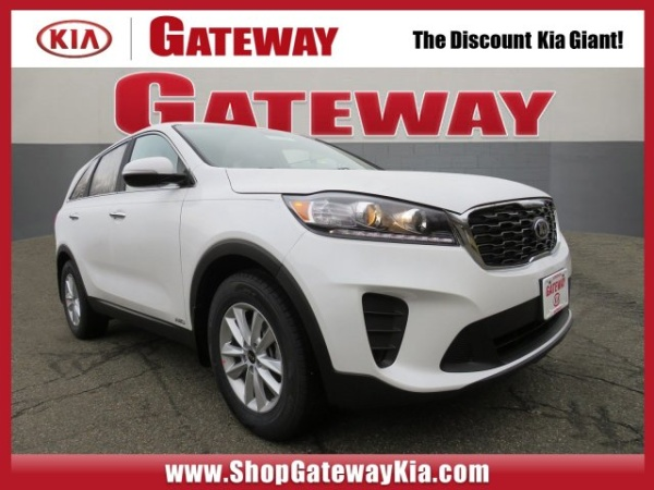 2020 Kia Sorento in Denville, NJ