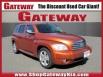 2008 Chevrolet HHR LT for Sale in Denville, NJ