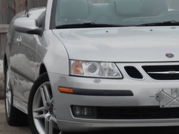 2005 Saab 9-3 in Melrose Park, IL
