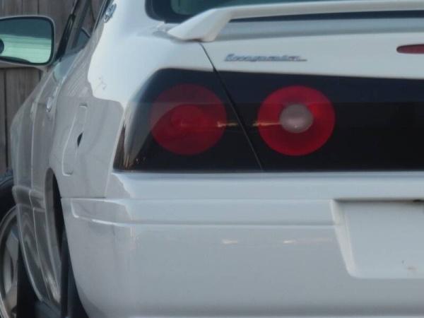 2005 Chevrolet Impala in Melrose Park, IL