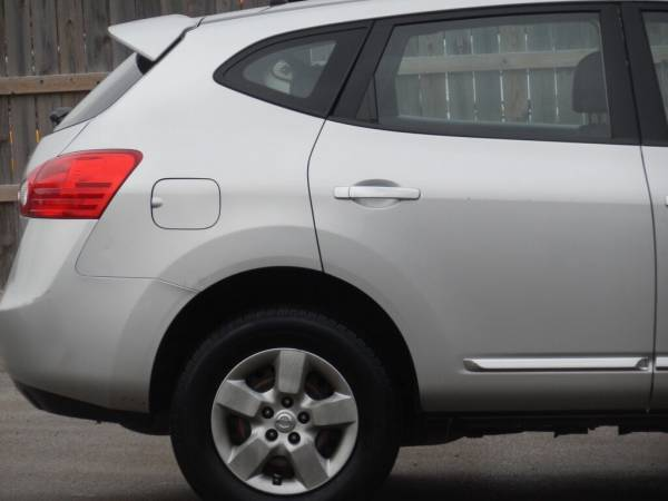 2013 Nissan Rogue in Melrose Park, IL
