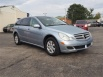 2007 Mercedes-Benz R-Class R 350 4MATIC for Sale in Fairborn, OH