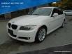 2011 BMW 3 Series 328i Sedan for Sale in Saratoga Springs, NY