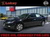 2020 Nissan Altima 2.5 S FWD for Sale in Clearwater, FL