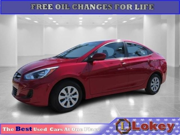 Hyundai Of New Port Richey Certified Used Cars
