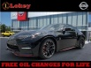2020 Nissan 370Z NISMO Manual for Sale in Clearwater, FL