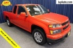 2010 Chevrolet Colorado LT with 1LT Extended Cab Standard Box 2WD for Sale in Bedford, OH