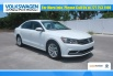 2018 Volkswagen Passat 2.0T SE for Sale in New Port Richey, FL