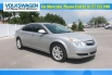 2007 Saturn Aura 4dr Sedan XE for Sale in New Port Richey, FL