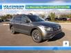 2020 Volkswagen Tiguan 2.0T SE FWD for Sale in New Port Richey, FL