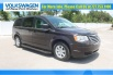 2010 Chrysler Town & Country LX for Sale in New Port Richey, FL