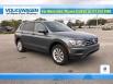 2020 Volkswagen Tiguan 2.0T S FWD for Sale in New Port Richey, FL