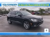 2020 Volkswagen Tiguan 2.0T SEL FWD for Sale in New Port Richey, FL