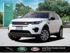 2019 Land Rover Discovery Sport SE for Sale in Houston, TX