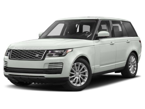 Used Land Rover Range Rover For Sale In Egypt, TX: 57 Cars