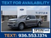 2019 Ford F-150 Lariat SuperCrew 5.5' Box 4WD for Sale in Nacogdoches, TX