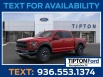 2020 Ford F-150 Raptor SuperCrew 5.5' Box 4WD for Sale in Nacogdoches, TX