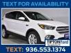 2019 Ford Escape SE FWD for Sale in Nacogdoches, TX