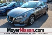2020 Nissan Altima 2.5 S FWD for Sale in Wernersville, PA