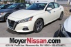 2020 Nissan Altima 2.5 SV AWD for Sale in Wernersville, PA