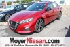 2020 Nissan Altima 2.5 SR FWD for Sale in Wernersville, PA