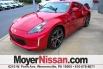 2020 Nissan 370Z Sport Manual for Sale in Wernersville, PA