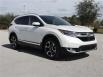 2019 Honda CR-V Touring FWD for Sale in Homosassa, FL