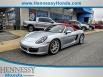 2015 Porsche Boxster S for Sale in Woodstock, GA