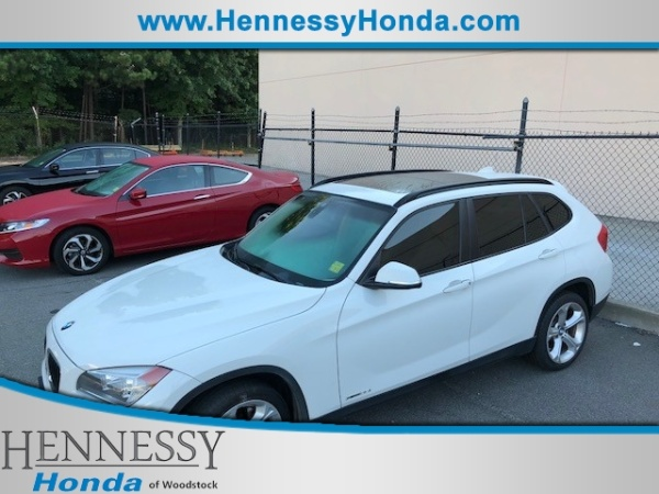 Used Cars For Sale By Owner Lawrenceville Ga