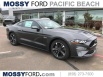 2019 Ford Mustang GT Fastback for Sale in San Diego, CA