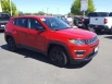 2018 Jeep Compass Sport FWD for Sale in Ontario, OR