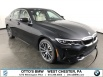 2020 BMW 3 Series 330i xDrive for Sale in West Chester, PA