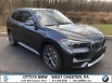 2020 BMW X1 xDrive28i AWD for Sale in West Chester, PA