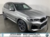 2020 BMW X3 M Competition for Sale in West Chester, PA