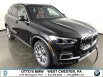 2020 BMW X5 xDrive40i for Sale in West Chester, PA