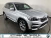 2020 BMW X3 xDrive30i AWD for Sale in West Chester, PA