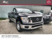 2018 Nissan Titan XD SV Single Cab Gas 2WD for Sale in Beavercreek, OH