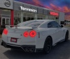 2018 Nissan GT-R Premium for Sale in Tifton, GA