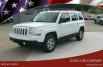 2015 Jeep Patriot Sport FWD for Sale in Fenton, MI
