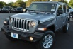 2019 Jeep Wrangler Unlimited Sport S for Sale in Lowell, MA