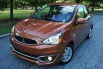 2018 Mitsubishi Mirage SE Hatchback CVT for Sale in Lowell, MA
