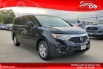 2016 Nissan Quest SV for Sale in Dallas, TX
