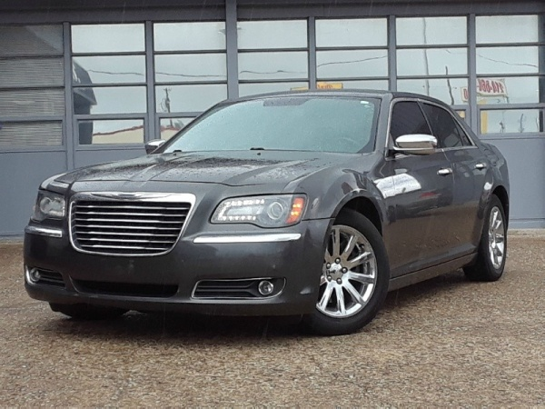 2013 chrysler 300 c rwd for sale in dallas tx truecar. Black Bedroom Furniture Sets. Home Design Ideas