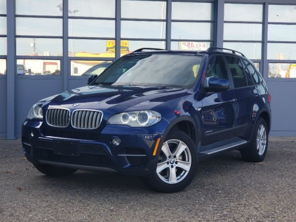 Used Bmw X5 For Sale In Dallas Tx U S News Amp World Report