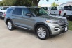 2020 Ford Explorer Limited RWD for Sale in Weatherford, TX